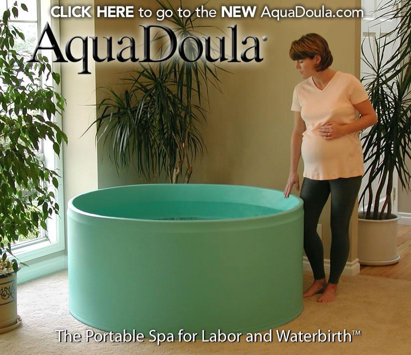 AquaDoula