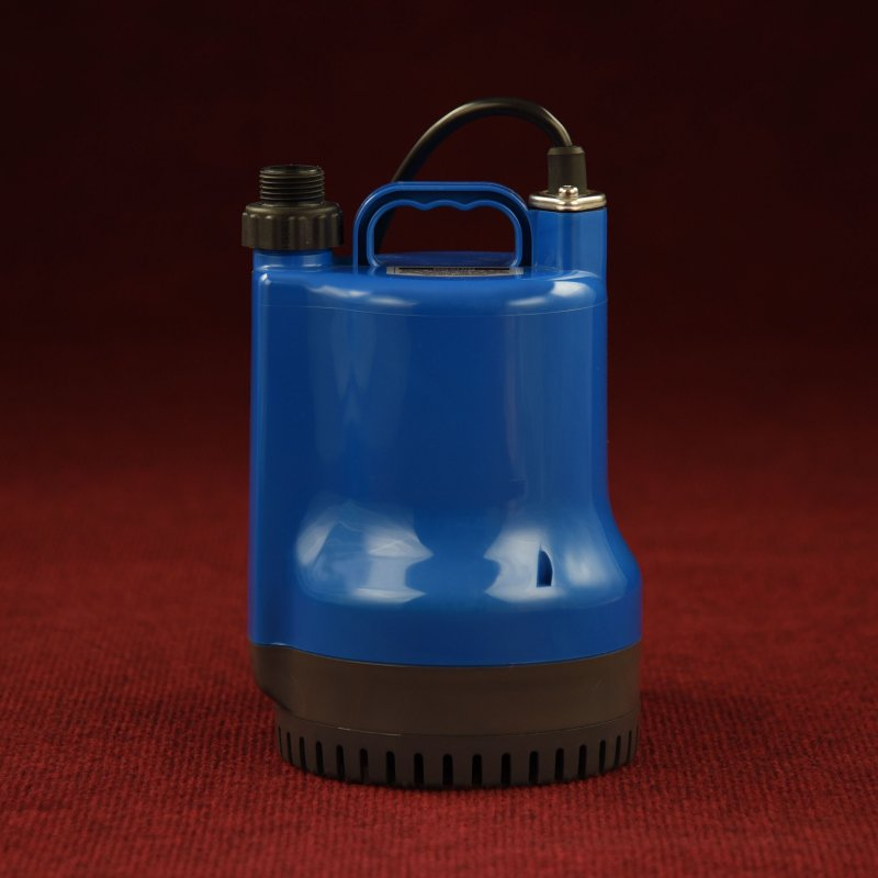 Birth Tub Submersible Drain Pump