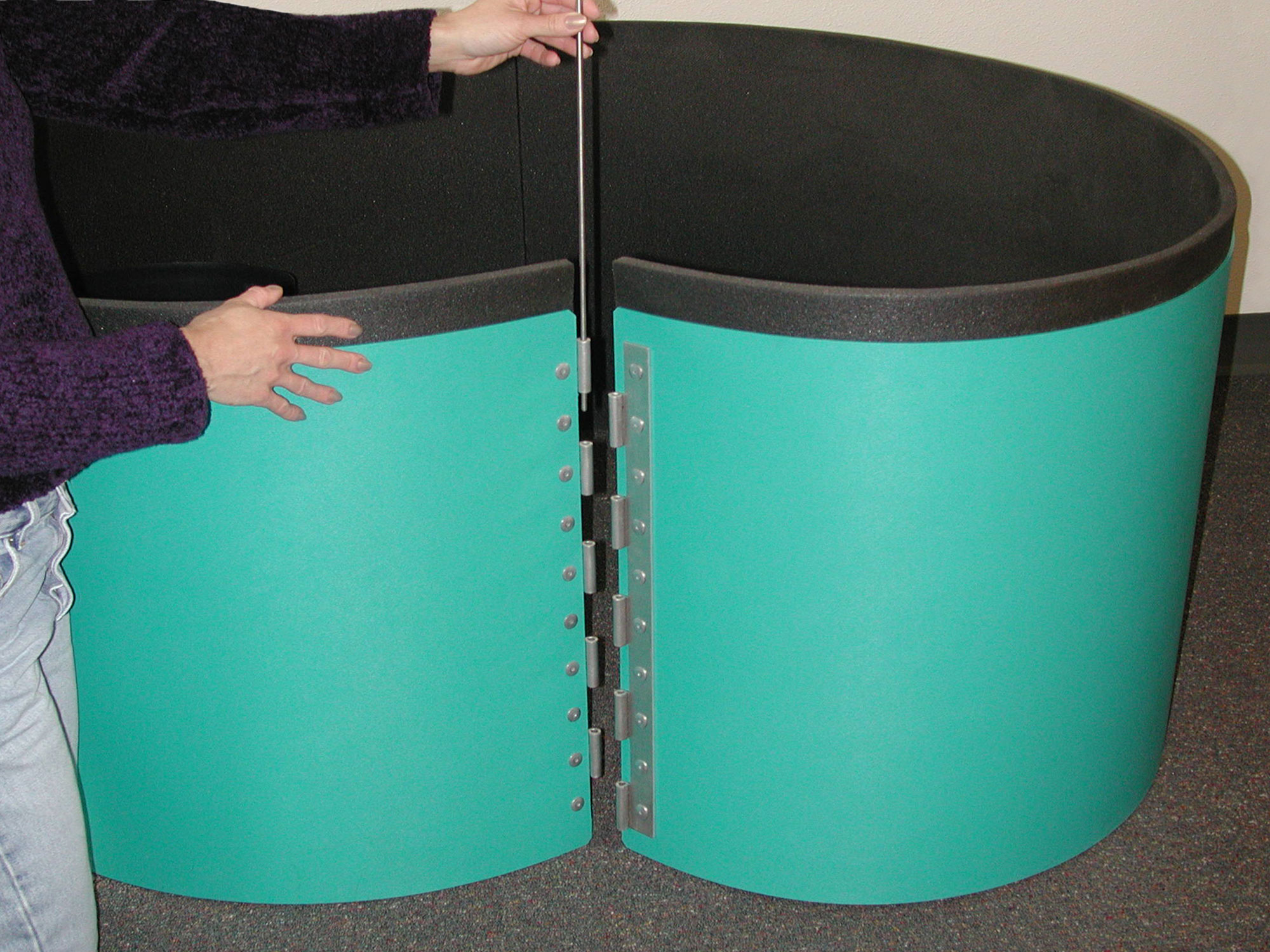 Portable Birth Pools Heated Birthing Tubs Waterbirth